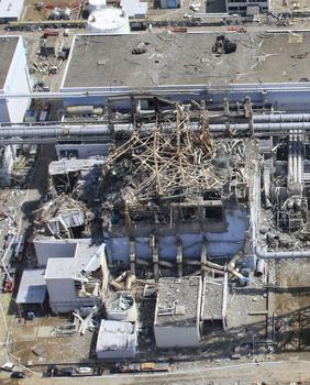 damaged Unit 3の2.jpg
