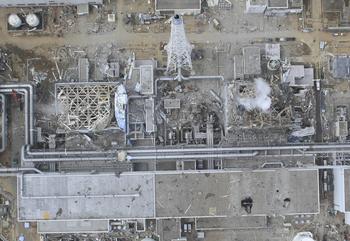 damaged Unit 4, left, and Unit 3.jpg